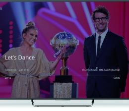 samsung-tv-samsung-smart-tvs-ab-2017-unterstuetzen-ab-sofort-tv-plattform-waiputv-15188.jpg