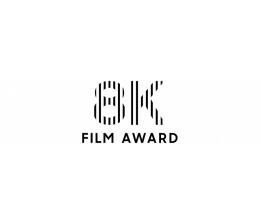 samsung-tv-samsung-und-das-dff-verleihen-erstmals-den-8k-film-award-18348.jpg