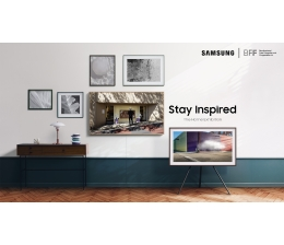 samsung-tv-stay-inspired-the-home-exhibition-auf-samsung-the-frame-17592.jpg