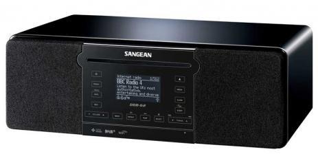 sangean-hifi-aufnahmetalent-fuer-digitalen-musikgenuss-sangean-ddr-62-7391.jpg