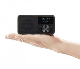 sangean-hifi-zwei-neue-tischradios-von-sangean-bluetooth-und-integrierter-akku-15169.jpg