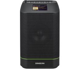 sangean-high-end-multiroom-faehiges-hybridradio-von-sangean-fuer-internet-dab-und-ukw-14969.jpg