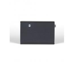 saxxtec-hifi-kompakte-multiroom-lautsprecher-von-saxxtec-sind-da-steuerung-per-app-12012.jpg