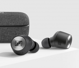 sennheiser-hifi-mehr-akku-active-noise-cancellation-optimiert-momentum-true-wireless-2-von-sennheiser-17123.jpg