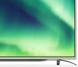 sharp-tv-ifa-2017-sharp-bringt-ersten-8k-fernseher-im-maerz-2018-nach-europa-13140.png