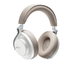 mobile Devices SHURE AONIC 50 Noise-Cancelling Kopfhörer - News, Bild 1