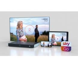sky-medien-sky-q-aufnahmen-auf-dem-smartphone-mitnehmen-16728.jpg