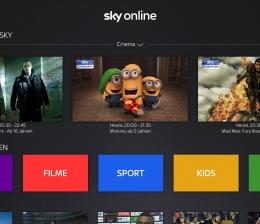 sky-mobile-devices-sky-online-jetzt-auch-ueber-apple-tv-neue-app-ist-ab-sofort-verfuegbar-11399.jpg