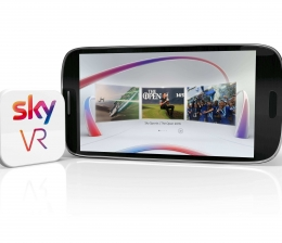 sky-mobile-devices-sky-startet-virtual-reality-angebot-app-fuer-android-und-ios-geraete-11789.jpg