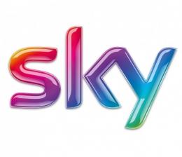 sky-tv-ausstrahlung-der-sender-rtl-crime-rtl-passion-und-rtl-living-ueber-sky-endet-am-17-juli-14326.jpg