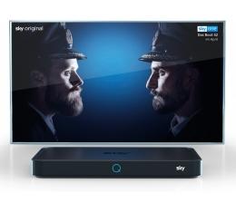 sky-tv-sky-q-app-ab-sofort-auch-auf-der-playstation-4-verfuegbar-20290.jpg