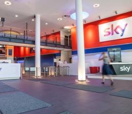 sky-tv-sky-speist-ab-oktober-mehr-hd-sender-im-kabelnetz-von-vodafone-und-unitymedia-ein-16097.jpg