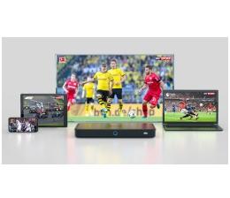 sky-tv-sky-sport-highlights-jetzt-auf-allen-sky-q-plattformen-und-auf-sky-go-auf-abruf-16767.jpg