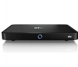 sky-tv-sky-stellt-neuen-uhd-receiver-vor-erste-ultra-hd-sender-ab-oktober-11762.jpg