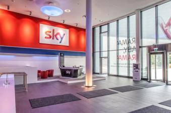 sky-tv-sky-zeigt-kuenftig-auch-spiele-der-premiere-league-in-uhd-aufloesung-15851.jpg