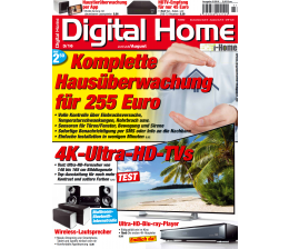 smart-home-alle-em-spiele-auch-mobil-verfolgen-und-die-besten-flat-tvs-die-neue-digital-home-ist-da-11290.png