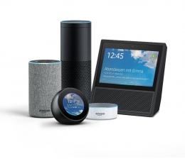 smart-home-amazon-stellt-neue-echo-geraete-vor-alexa-in-jedem-zimmer-14650.jpg