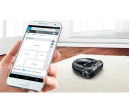smart-home-bosch-smart-home-telefonische-beratung-zum-einstieg-ins-smarte-zuhause-17200.jpg