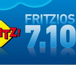 smart-home-das-wlan-der-fritzbox-wird-stabiler-fritzos-710-ab-sofort-verfuegbar-15512.jpg