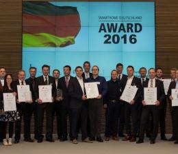smart-home-die-gewinner-der-smarthome-deutschland-awards-2016-stehen-fest-11273.jpg