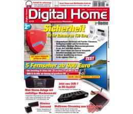 smart-home-die-perfekte-ifa-lektuere-digital-home-mit-neuen-flat-tvs-und-sicherheit-fuer-ihr-zuhause-11666.png