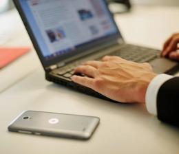 smart-home-ego-googeln-immer-beliebter-was-weiss-das-internet-ueber-mich-selbst-10574.jpg