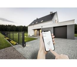 smart-home-einbruchschutz-mit-diesen-sechs-tipps-geben-sie-einbrechern-keine-chance-18082.jpg
