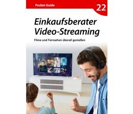 smart-home-filme-und-fernsehen-ueberall-geniessen-neuer-pocket-guide-rund-um-das-thema-streaming-11596.jpg