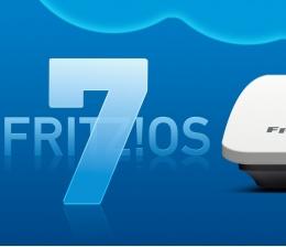 smart-home-fritzos-7-ist-da-verbesserungen-in-den-bereichen-wlan-smart-home-und-telefonie-14415.jpg