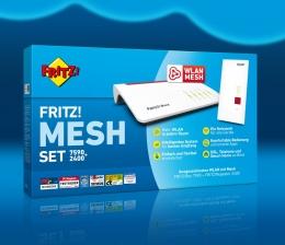 smart-home-fuer-besseres-wlan-im-heimkino-avm-schnuert-paket-fritz-mesh-set-75902400-16786.jpg