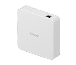 smart-home-lifesmart-startet-mit-homekit-faehigen-sensoren-schaltmodulen-und-leuchtmitteln-in-den-deutschen-markt-18199.png
