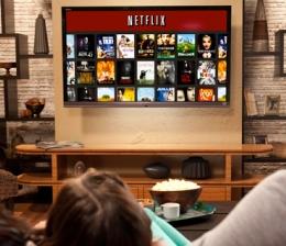 smart-home-netflix-und-co-sehr-begehrt-umsaetze-mit-video-streaming-steigen-um-ein-viertel-10539.jpg