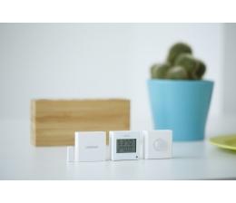 smart-home-neu-auf-dem-smarthome-markt-lifesmart-18244.jpg