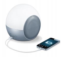 smart-home-neu-bei-uns-im-test-lichtwecker-von-beurer-mit-app-steuerung-und-radio-fuer-ios-und-android-10810.jpg
