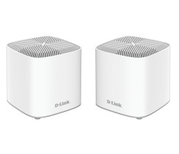 smart-home-neues-wi-fi-6-wlan-mesh-system-von-d-link-fuer-4k-streaming-steuerung-per-sprache-20219.png