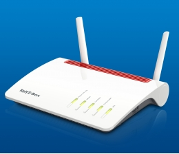 smart-home-schnelles-internet-per-mobilfunk-oder-dsl-neue-fritzbox-6890-lte-ist-da-13464.jpg