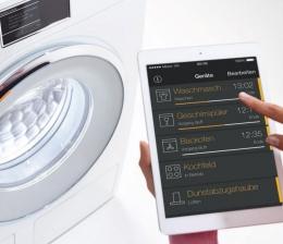 smart-home-smart-home-deutsche-sind-offen-fuer-innovative-smartphone-anwendungen-11482.jpg