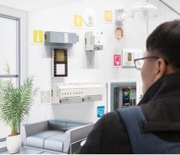 smart-home-smarte-technologien-live-erleben-16978.jpg