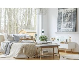 smart-home-smarte-tipps-fuer-entspannte-sommernaechte-17987.jpg