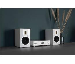 sonoro-audio-hifi-design-lautsprecher-sonoro-orchestra-17668.jpg