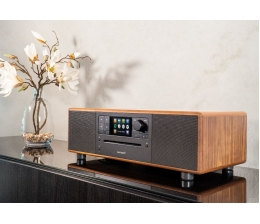 HiFi Limited Edition von sonoro - News, Bild 1