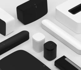 sonos-hifi-der-smart-speaker-sonos-beam-ist-da-mehr-als-80-musikdienste-14246.jpg
