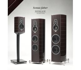 sonus-faber-hifi-premiere-fuer-lautsprecherserie-homage-tradition-von-sonus-faber-12278.jpg
