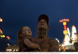 sony-foto-und-cam-die-sony-world-photography-awards-2015-sind-eroeffnet-7395.jpg