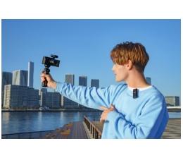 sony-foto-und-cam-video-mikrofone-von-sony-19577.jpg