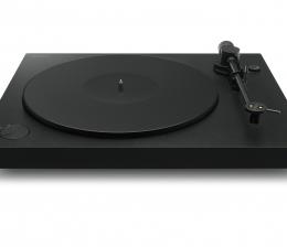 sony-hifi-ces-2016-sony-plattenspieler-wandelt-vinyl-in-high-resolution-audio-dateien-um-10429.jpg