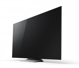 sony-hifi-erste-neue-4k-fernseher-von-sony-in-diesem-monat-hdr-spielt-wichtige-rolle-10671.jpg