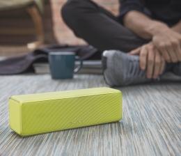 sony-hifi-klein-kabellos-und-fit-fuer-high-resolution-audio-sony-lautsprecher-hear-go-kommt-im-mai-10470.jpg