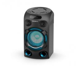 sony-hifi-outdoor-lautsprecher-und-sound-anlagen-von-sony-kommen-in-den-handel-15186.jpg