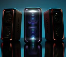 sony-hifi-party-box-mit-kraeftigen-baessen-und-stroboskopeffekten-die-gtk-xb7-von-sony-ist-da-11230.jpg
